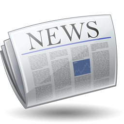 УО на ОПИК публикува Списък на предложените за финансиране проектни предложения, Списък с резервните проектни предложения по реда на тяхното класиране и Списък на предложените за отхвърляне проектни предложения по процедура № BG16RFOP002-2.009